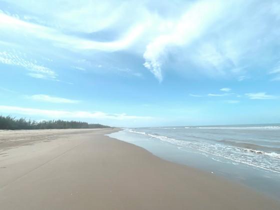 T&T Group khởi công xây dựng khu du lịch sinh thái biển tại Nghi Sơn - Thanh Hóa ảnh 1