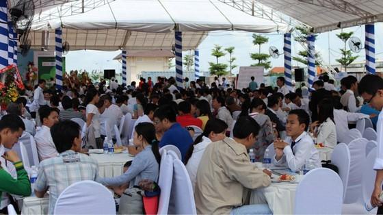 Đối tác Nhật đồng hành cùng Nam Long phát triển dòng sản phẩm EHome ảnh 1