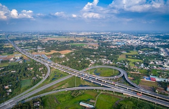 Long Khánh – Điểm sáng đầu tư bất động sản mới tại Đồng Nai ảnh 2