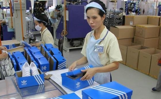 Samsung, Nike, Adidas… lo ngại ở Việt Nam, Apple, Google, Amazon… tính toán lại vào Việt Nam ảnh 1