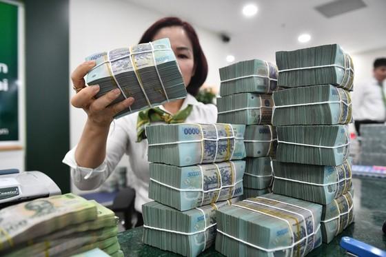 Cấp bù lãi suất có thể cứu DN khỏi cạn kiệt dòng tiền? ảnh 1