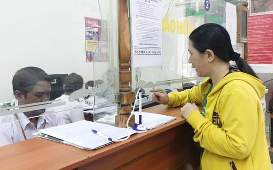 Chủ tịch UBND TPHCM Nguyễn Thành Phong: Chấm dứt tết, thực hiện kỷ cương hành chính ảnh 2