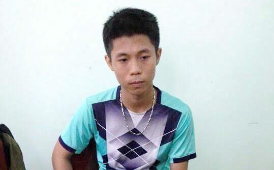 Chủ tịch UBND TPHCM Nguyễn Thành Phong: Chấm dứt tết, thực hiện kỷ cương hành chính ảnh 3