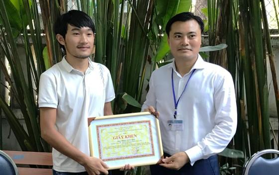 Ông Bùi Xuân Cường trở về làm Trưởng Ban Quản lý Đường sắt đô thị TPHCM ảnh 5