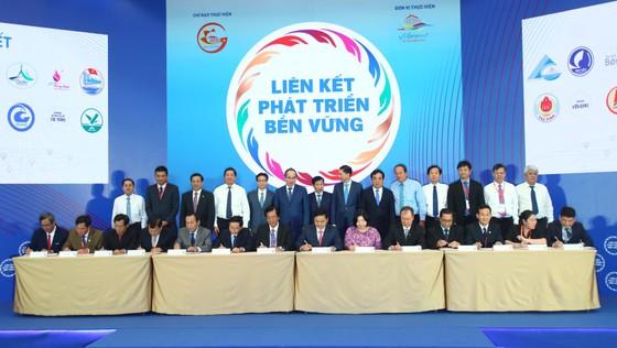 Bí thư Thành ủy TPHCM Nguyễn Thiện Nhân nêu 5 đề xuất phát triển du lịch TPHCM và miền Tây ảnh 2