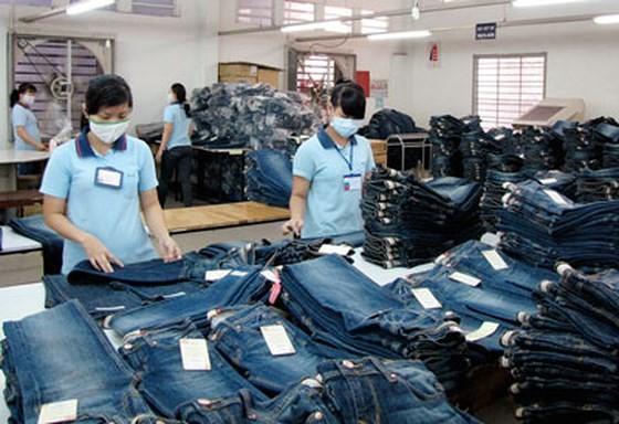 Hà Nội: Thưởng Tết Mậu Tuất cao nhất 325 triệu đồng ảnh 1