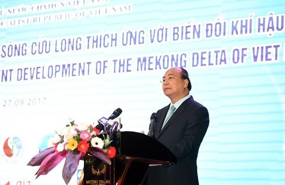 Thay đổi phương án nhận chìm vật, chất ở biển Vĩnh Tân là 1 trong 10 sự kiện nổi bật của ngành TN-MT ảnh 1