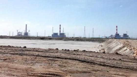 Thay đổi phương án nhận chìm vật, chất ở biển Vĩnh Tân là 1 trong 10 sự kiện nổi bật của ngành TN-MT ảnh 5