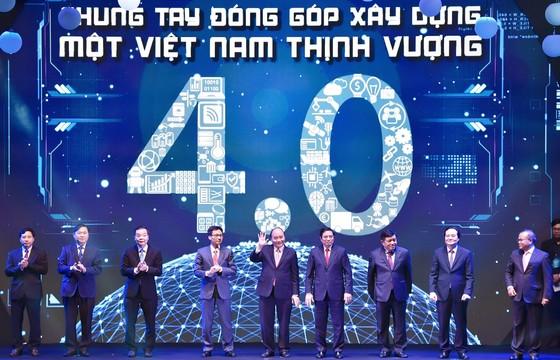 Việt Nam cần tập trung vào xây dựng trung tâm nghiên cứu AI ảnh 2
