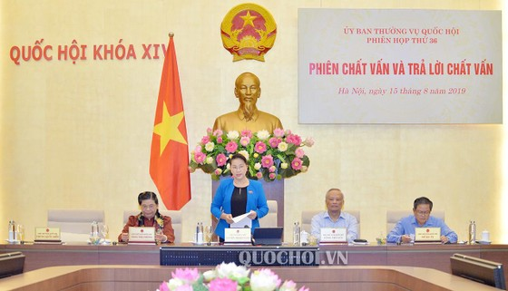 """Bộ trưởng Bộ TT-TT Nguyễn Mạnh Hùng: Không thể để """"bộ não"""" của người Việt ở nước ngoài ảnh 1"""