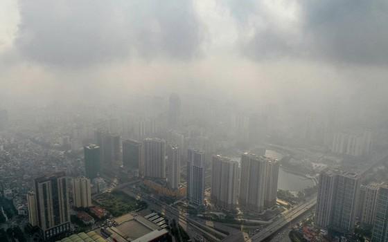 Các hiệp hội doanh nghiệp nước ngoài quan ngại về chất lượng môi trường, nhân lực ở Việt Nam ảnh 1