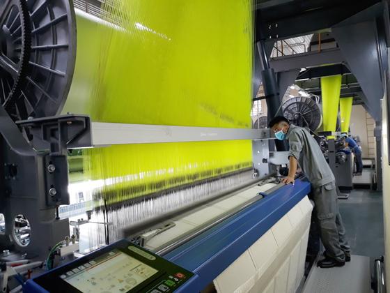Sản xuất công nghiệp của Việt Nam trong 5 tháng chỉ tăng 1%   ảnh 1