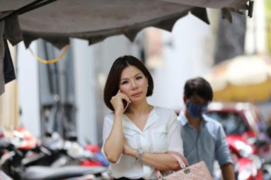 Vụ bác sĩ Chiêm Quốc Thái bị chém ở phố đi bộ: Bắt giữ nghi can chủ mưu ảnh 1