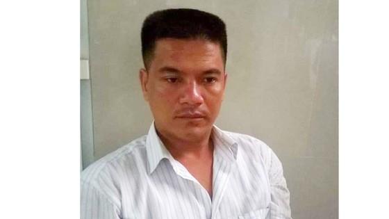 Vụ tai nạn kinh hoàng ở Long An: Tài xế container dương tính với heroin ảnh 1
