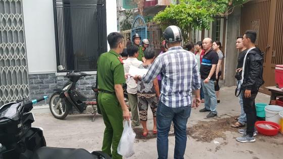 Công an TPHCM đảm bảo tình hình an ninh trật tự trong 5 ngày lễ ảnh 2