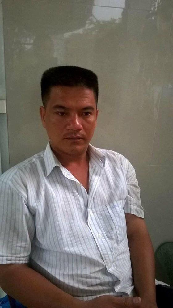 Đề nghị truy tố tài xế container gây tai nạn kinh hoàng ở tỉnh Long An ảnh 1