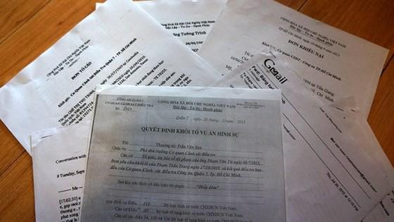 Hoàn tất cáo trạng truy tố anh rể hờ hiếp dâm du học sinh Mỹ ảnh 2