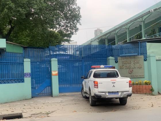 Bắt khẩn cấp cán bộ Trung tâm Hỗ trợ xã hội TPHCM bị tố dâm ô trẻ em ảnh 5