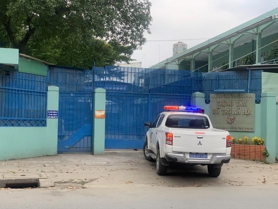 Bất ngờ với kết quả vụ thiếu nữ tố bị hiếp dâm tại Trung tâm Bảo trợ xã hội tỉnh Bình Dương ảnh 3