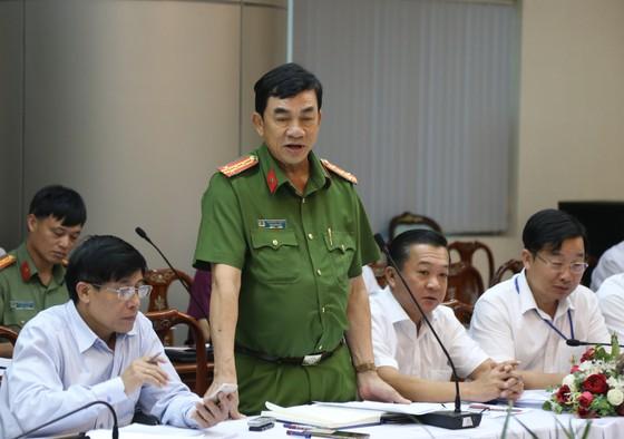 Công an tỉnh Đồng Nai thông tin thêm về những vụ án xôn xao dư luận trong năm 2019 ảnh 2