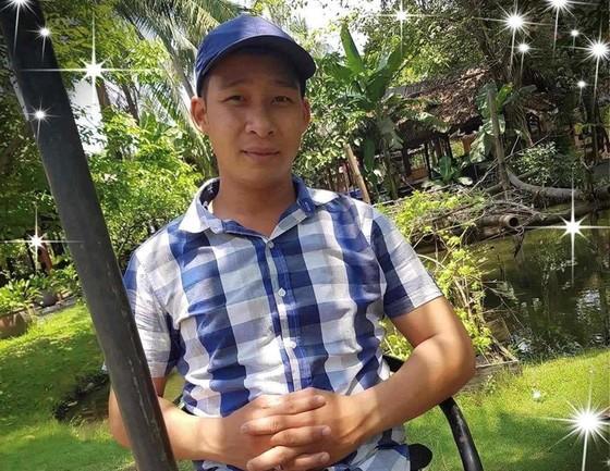 Công an TPHCM thông tin vụ Tuấn 'khỉ': Nghi phạm nổ 3 phát súng chống trả ảnh 2