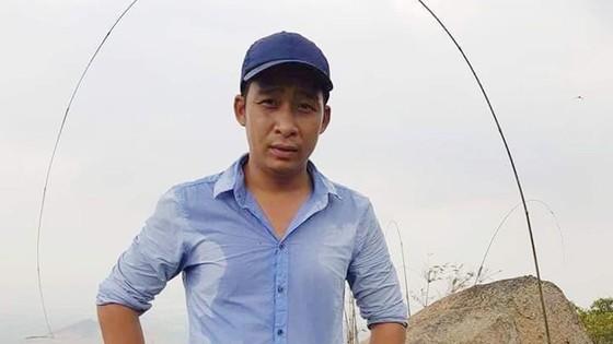 Vụ Tuấn 'khỉ' bắn chết 5 người ở Củ Chi: Bắt 1 kẻ trốn truy nã ảnh 1