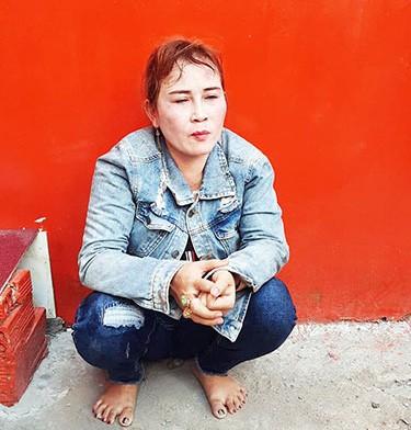 """Khởi tố bắt giam băng nhóm 2 vợ chồng Tuấn – Loan """"cá"""" ảnh 1"""