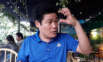 Truy tố giám đốc gọi điện giang hồ vây chặn xe công an ở Đồng Nai tội trốn thuế ảnh 1