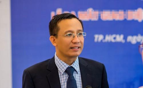 Gia hạn thêm 2 tháng để tiếp tục điều tra vụ 'Tiến sĩ Bùi Quang Tín tử vong' ảnh 4