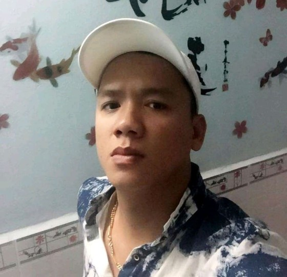 """Truy bắt đối tượng cầm đầu trong vụ """"băng áo cam"""" đập phá quán nhậu ở quận Bình Tân ảnh 1"""