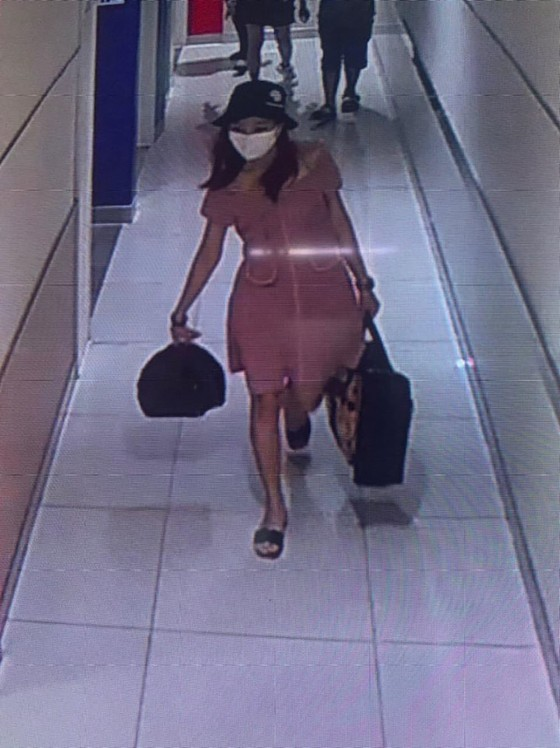 Lời khai của kẻ cướp tại chi nhánh ngân hàng Techcombank ở quận Tân Phú ảnh 5