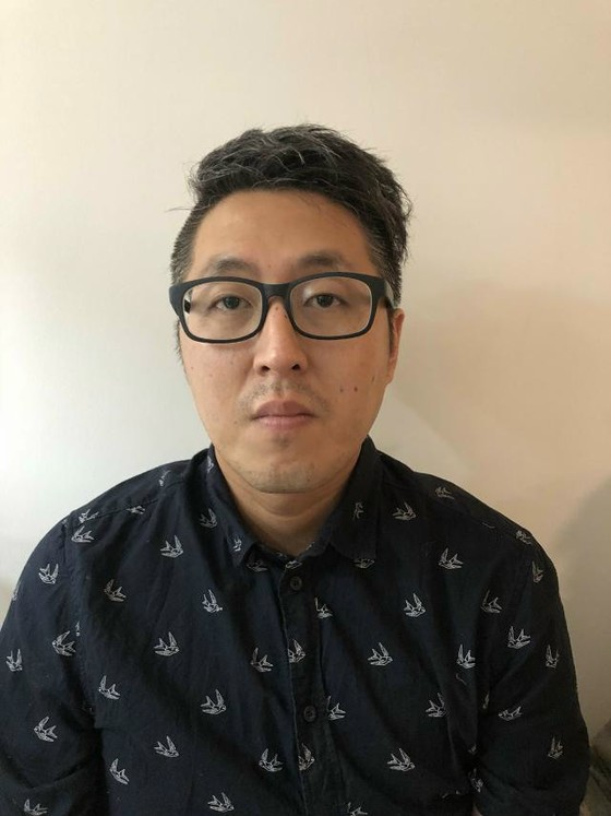 Khởi tố giám đốc người Hàn Quốc giết bạn đồng hương ảnh 3