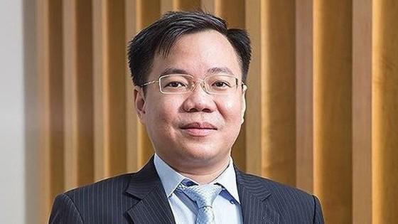 Truy nã quốc tế Tổng giám đốc Công ty Nguyễn Kim  ảnh 2