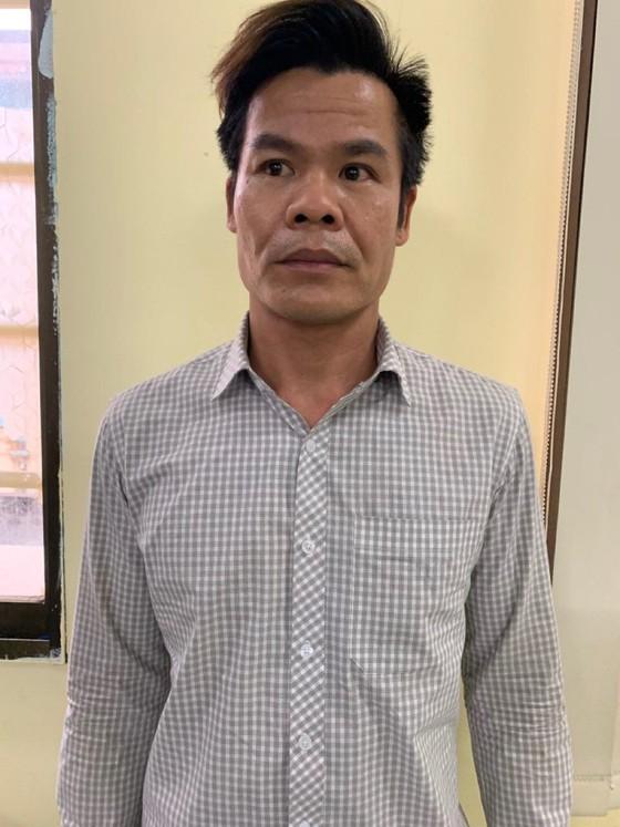 Khởi tố 22 đối tượng trong sòng bạc lớn ở quán cà phê tại quận Bình Tân ảnh 1