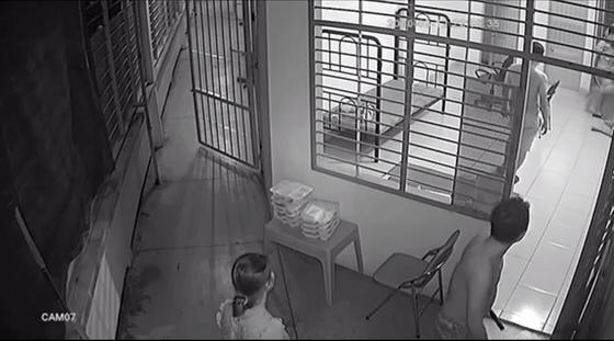 Cán bộ đánh học viên ở Cơ sở Tư vấn và cai nghiện ma túy Bình Triệu bị khiển trách và chuyển công tác ảnh 2