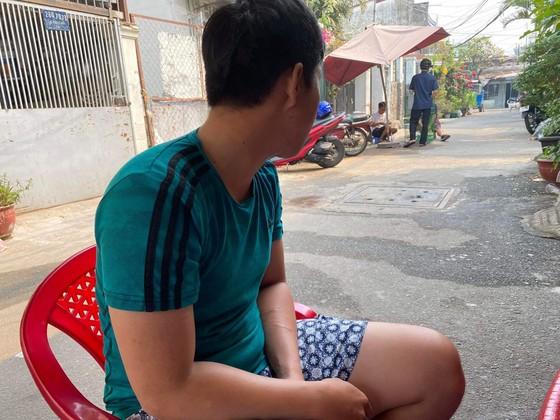 Cán bộ đánh học viên ở Cơ sở Tư vấn và cai nghiện ma túy Bình Triệu bị khiển trách và chuyển công tác ảnh 3