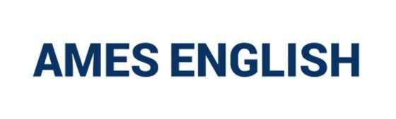 15 thí sinh lọt vòng chung kết cuộc thi Olympic Tiếng Anh dành cho cán bộ trẻ 2019 ảnh 2