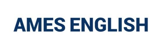 Sắp diễn ra vòng chung kết cuộc thi tiếng Anh cho cán bộ trẻ 2019 ảnh 2