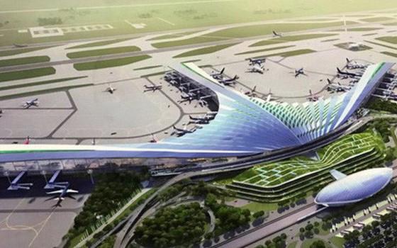 Tổng mức đầu tư sân bay Long Thành có cao hơn sân bay Đại Hưng và Istanbul? ảnh 1