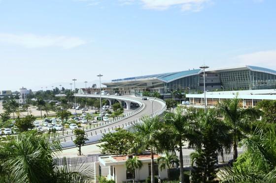 Việt Nam có 2 sân bay lọt top sân bay tốt nhất và sân bay cải tiến nhất thế giới ảnh 2