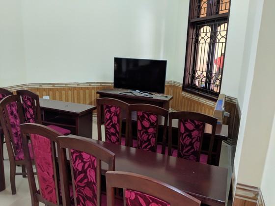 Xét xử ông Phan Văn Vĩnh và đồng phạm: Sẽ có một số nội dung phát triển thành án lệ  ảnh 3