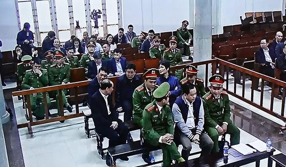 """2 cựu tướng công an """"bảo kê"""" Phan Văn Anh Vũ thâu tóm nhiều đất công sản tại Đà Nẵng và TPHCM ảnh 6"""
