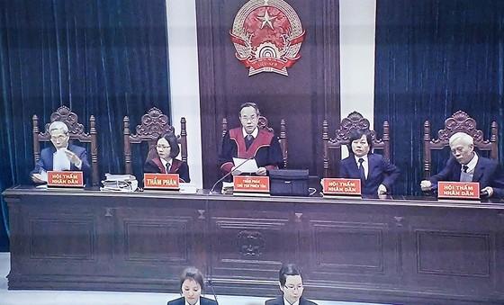 """2 cựu tướng công an """"bảo kê"""" Phan Văn Anh Vũ thâu tóm nhiều đất công sản tại Đà Nẵng và TPHCM ảnh 3"""
