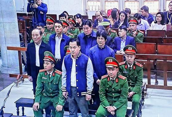 """2 cựu tướng công an """"bảo kê"""" Phan Văn Anh Vũ thâu tóm nhiều đất công sản tại Đà Nẵng và TPHCM ảnh 4"""