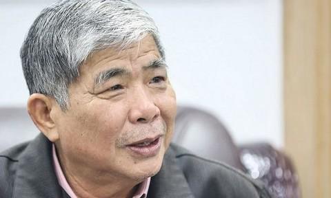 Khởi tố Chủ tịch Tập đoàn Mường Thanh Lê Thanh Thản tội 'Lừa dối khách hàng' ảnh 1