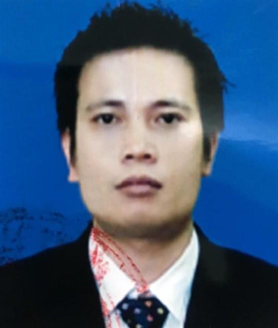 Truy nã Chủ tịch HĐQT Trường Đại học Đông Đô ảnh 1