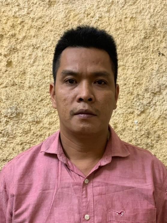 Bộ Công an triệt phá đường dây buôn lậu 1.000 tấn đường vào Việt Nam ảnh 2