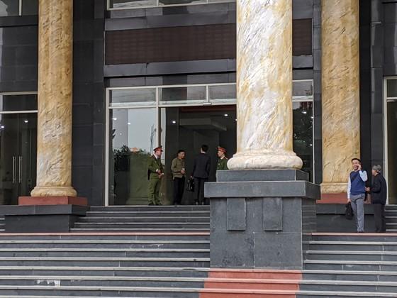 Không chấp nhận xử kín một phần vụ án MobiFone mua AVG  ảnh 3