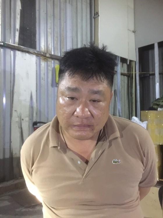 """Khởi tố 4 bị can về tội """"Buôn lậu"""" khi quá cảnh tại Sân bay Tân Sơn Nhất ảnh 1"""