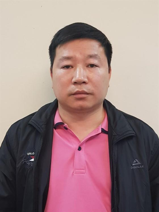 Khởi tố, bắt giam Phó chi Cục trưởng Hải quan Chi Ma, Lạng Sơn ảnh 1